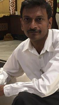 Gurgaon rencontres matchmaking grève destin ne fonctionne pas