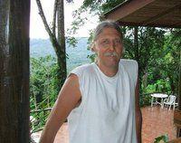 David Hari Jap M.