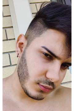 Andres Felipe T.