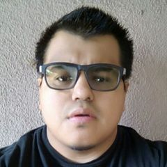 Manny C.