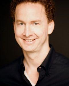 John Mark R.