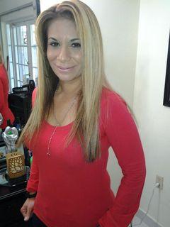 Ivania