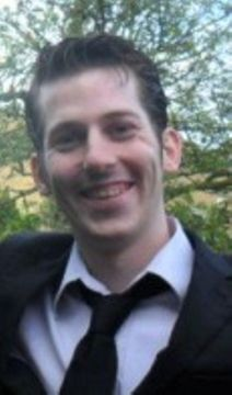 Daniel Joseph F.