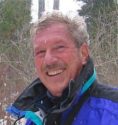 James R. S.