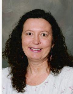 Sylvia H.