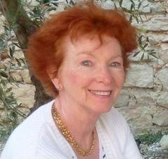 Ursula P.