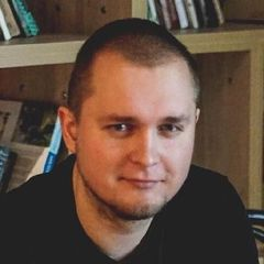 Karol W.