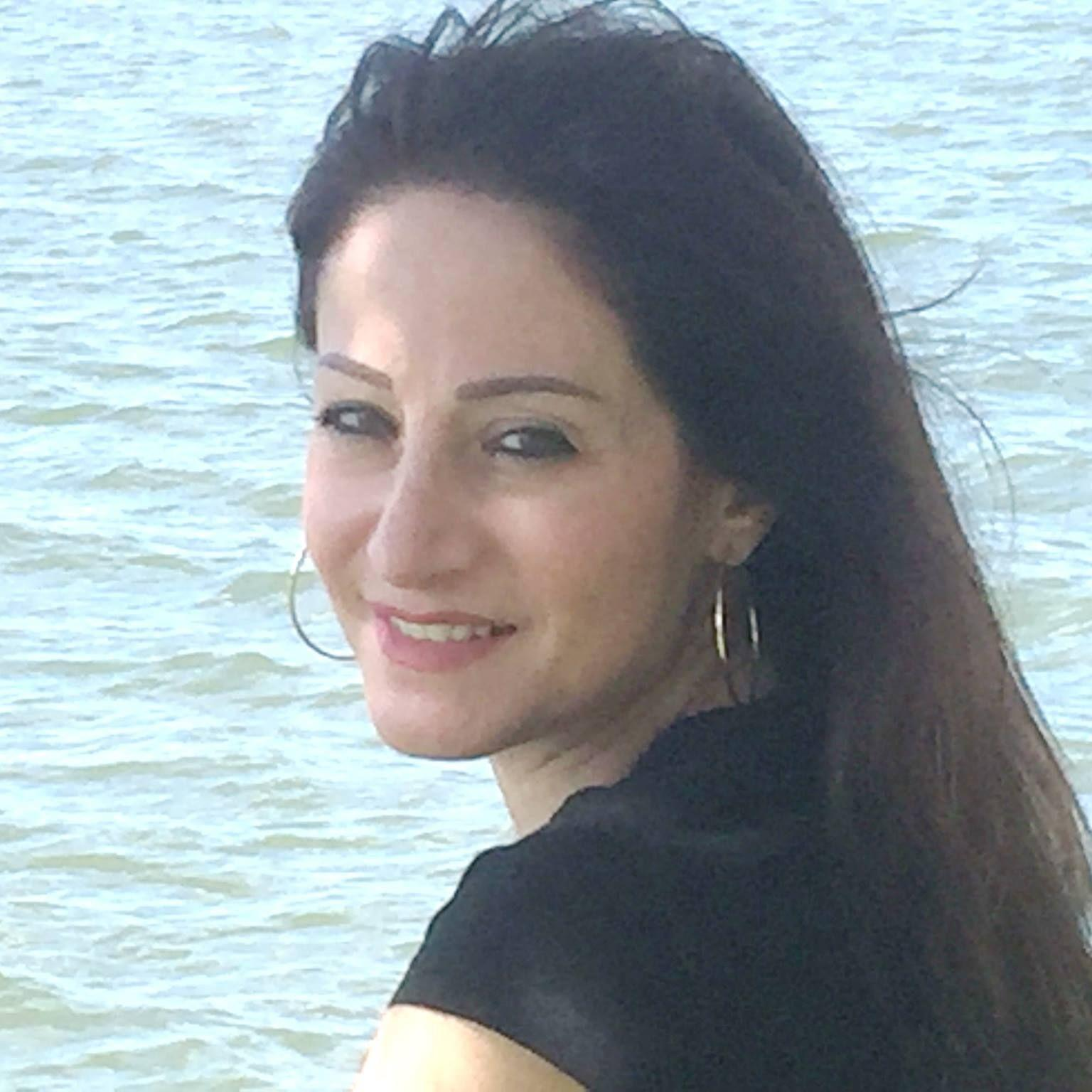 oldfort latin singles Martinique women - singles site connecting singles is a 100% free martinique singles site where you can make friends and meet martinique singles find an activity partner, new friends, a cool date or a soulmate, for marriage, a casual or a long term relationship.