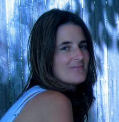 Elisabeth B.