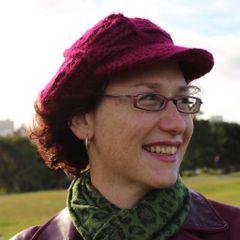 Michela L.