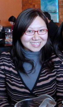 Christine W K Y.