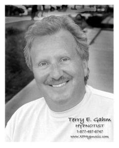 Terry G.