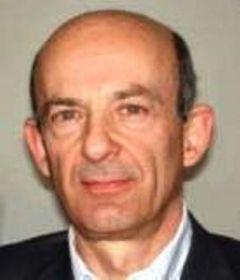Mauro M.