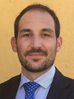 Jorge B.