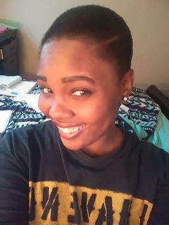 Brittney J.