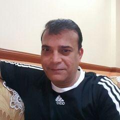Harish Pranlal R.