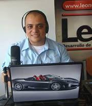Leonardo Fabio C.