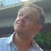 Werner R.