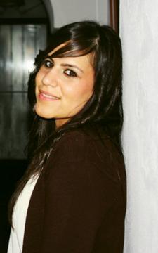 María Morales M.