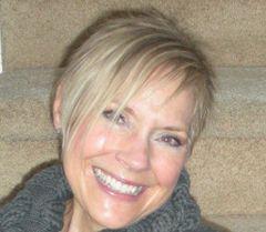 Lynette R. K.