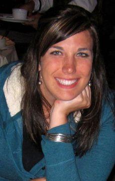 Brooke J.