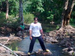 R Raghuvir R.