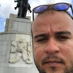 Daniel Lima dos Anjos P.