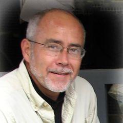 Kerry W.