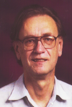 Norman H.