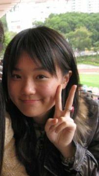 Leung S.