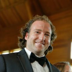 Andrew M.