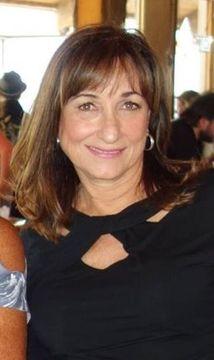 Nancy S