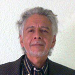 Alberto Zúñiga R.