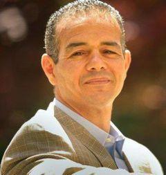 Adel D.