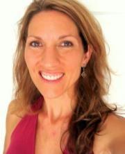 Jennifer Dunfee J.