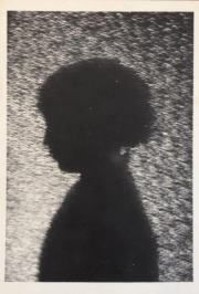 Lakshmi Y.