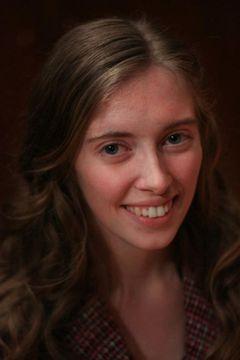 Bethany D.