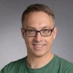 Stefan B.