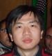 JIQUN Q.