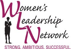 Women's Leadership N.