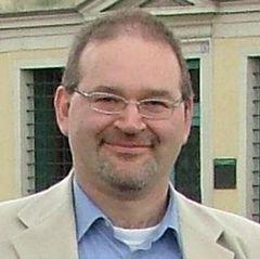 Nicola Gandin S.