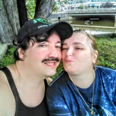 Andrew & Wendy C.