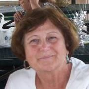 Linda Bertoch A.
