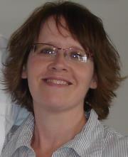Dawn Shearer H.