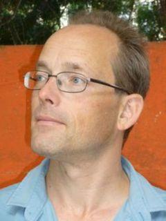 Gertjan van der D.