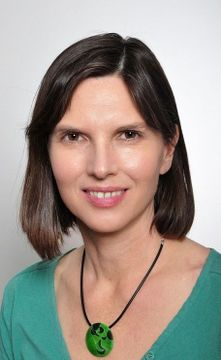 Tanja M.