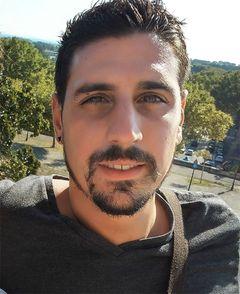 Florian C