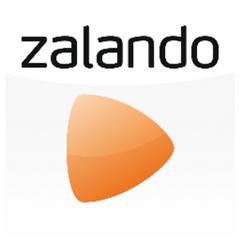 Zalando Tech E.