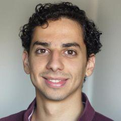 Karim S.