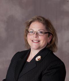 Deborah E. K.
